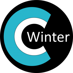 Chris Winter Consulting